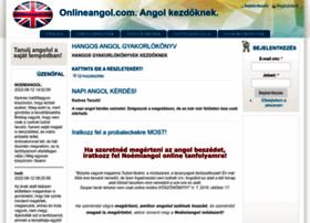 onlineangol.com