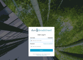 onlineapp.dnbi.com