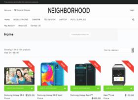 onlineapplianceshop.com