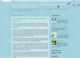onlineapplicationsform.blogspot.in