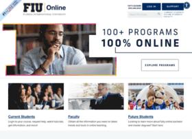 onlineapps.fiu.edu