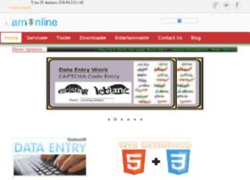 onlinearn.org