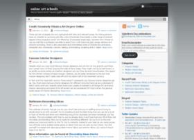 onlineartschools.wordpress.com