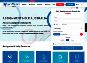 onlineassignmentexpert.com