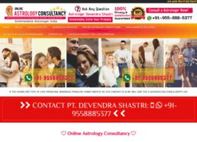 onlineastrologyconsultancy.com