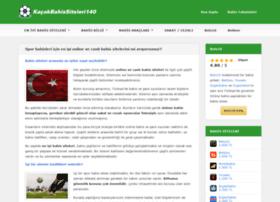 onlinebahissiteleri.info