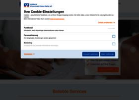 onlinebanking-vbsn.de