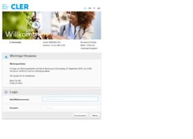 onlinebanking.bankcoop.ch