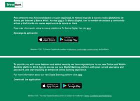 onlinebanking.firstbankpr.com