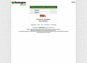 onlinebanking.huntington.com