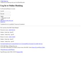 onlinebanking.mtb.com