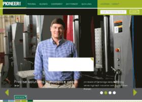 onlinebanking.pioneersb.com