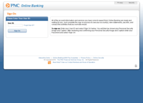 onlinebanking.pnc.com