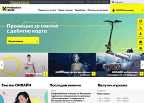 onlinebanking.rbb.bg