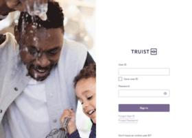 onlinebanking.suntrust.com