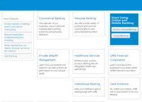 onlinebanking.umb.com