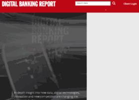 onlinebankingreport.com