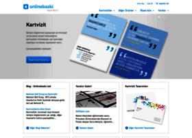 onlinebaski.net