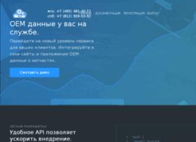 onlinebay.ru
