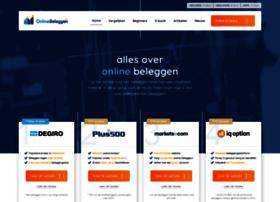 onlinebeleggen.nl
