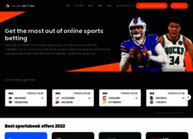 onlinebetting.com