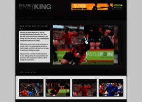 onlinebettingking.co.uk