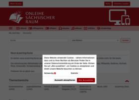 onlinebibliothek-liesa.ciando.com