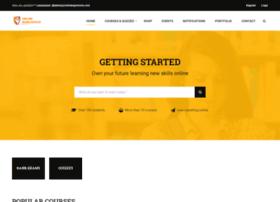 onlinebigschools.com