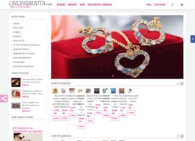 onlinebijuta.com