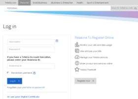 onlinebilling.telstra.com.au