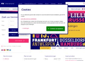 onlineboeken.nshispeed.nl