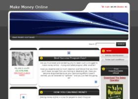 onlinebook.webnode.com