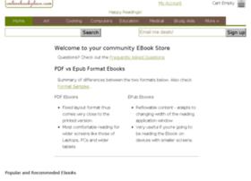 onlinebookplace.com