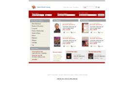 onlinebookscataloge.com
