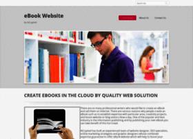 onlinebookstorewebsite.webnode.com