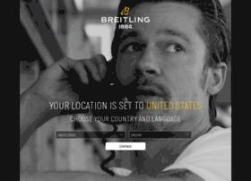 onlineboutique.breitling.com