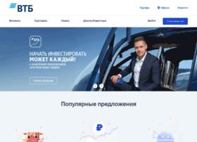 onlinebroker.ru