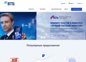 onlinebroker.vtb24.ru