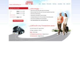 onlinebus.in