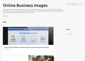 onlinebusiness-images.blogspot.co.uk