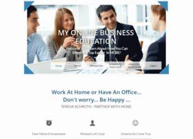 onlinebusiness4u2.com
