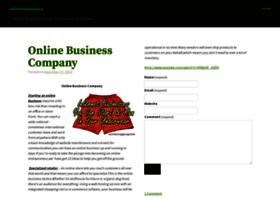 onlinebusinessco.wordpress.com