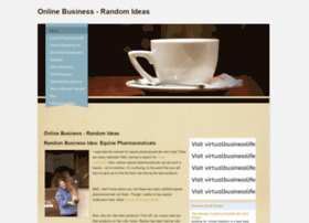 onlinebusinesses.weebly.com