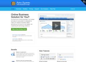 onlinebusinessprovider.com
