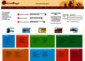onlinebuys.com.au