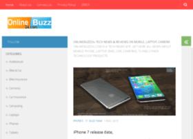 onlinebuzz24.com