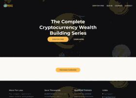 onlinecareeradvancement.com
