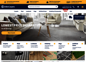 onlinecarpets.co.uk