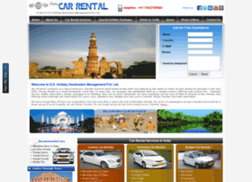 onlinecarrental.org