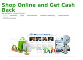 onlinecashbackbar.com